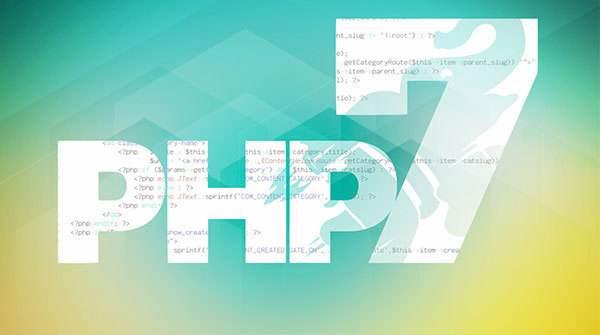 php7的isset和empty的变化